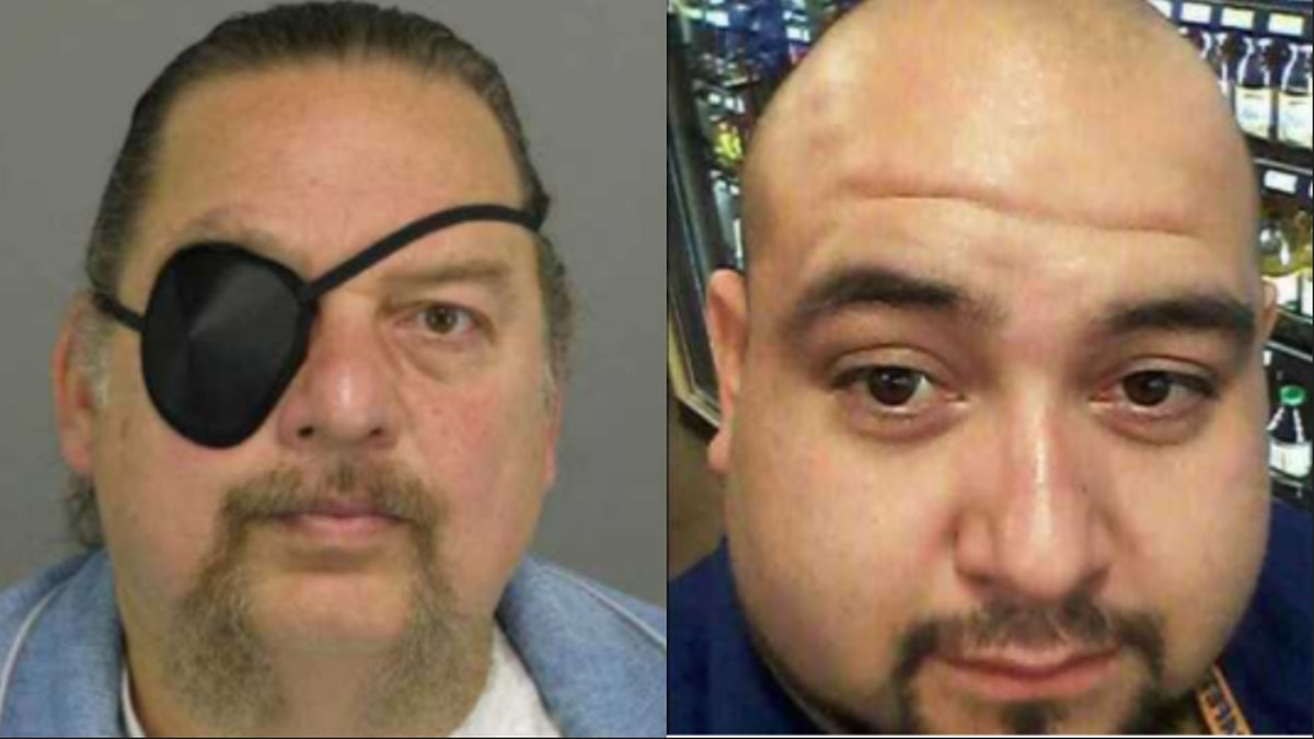 Spartanburg County man bought 'sex slave,' put metal clamp on her neck, US attorney's office says