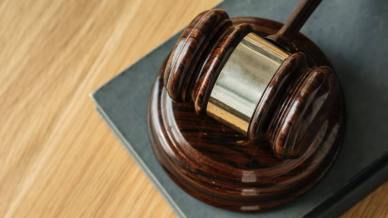 A judge ruled Monday in favor of the school district, denying a claim for an emergency...