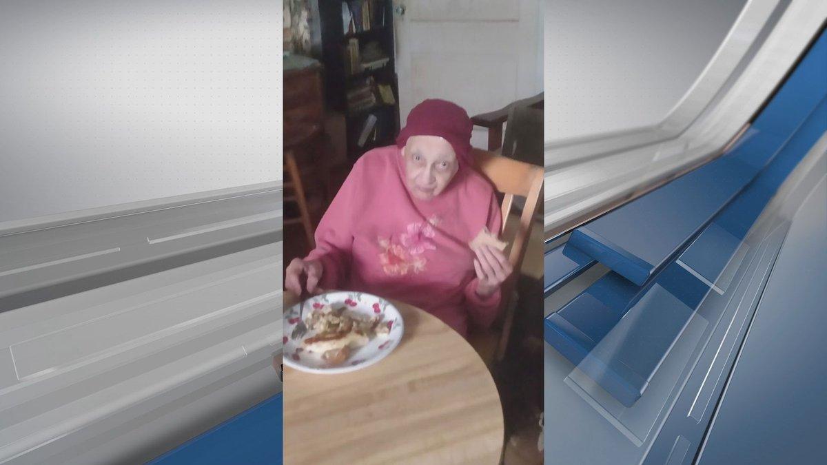 Janice Krishnan, 86