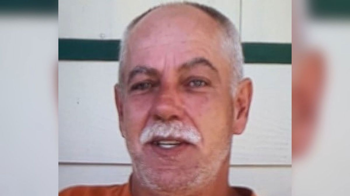 Officials are still searching for 51-year-old Tracy Parsons in connection with a home invasion...
