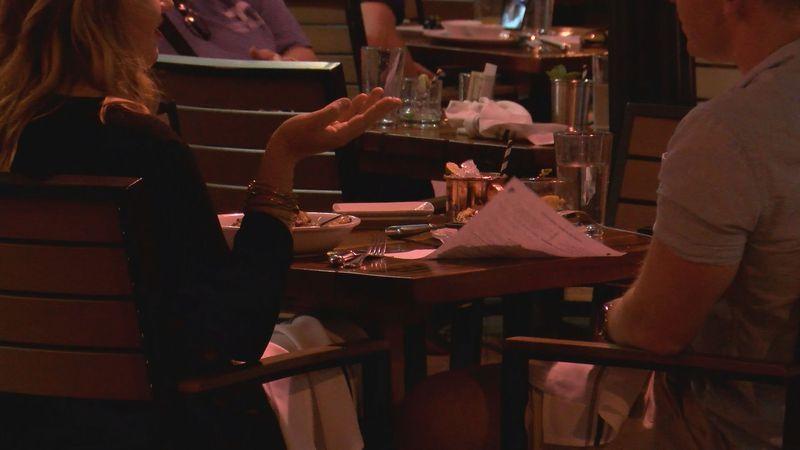 Bars, restaurants prepare to serve drinks past 11 p.m. as 'Last Call' order expires