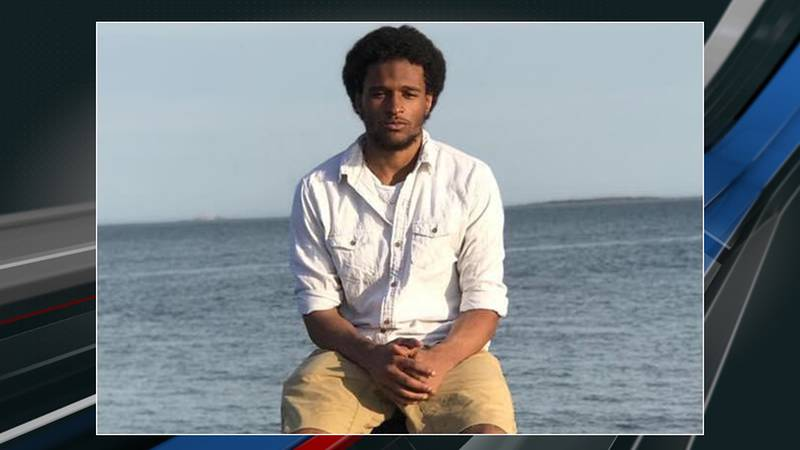 On Monday afternoon, the Charleston County Coroner identified the deceased as Elijah Dominic...