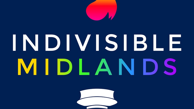 Indivisible Midlands is holding a rally protesting President Donald Trump's visit to SC in...