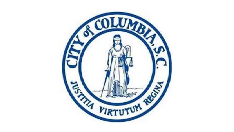 City of Columbia
