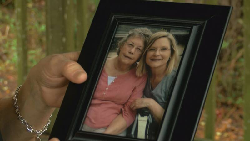 Grand Strand family is seeking corrections to death certificate after COVID-19 mislabeling.
