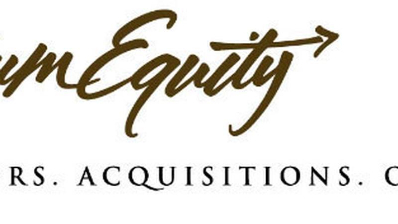 Platinum Equity Logo (PRNewsfoto/Platinum Equity)