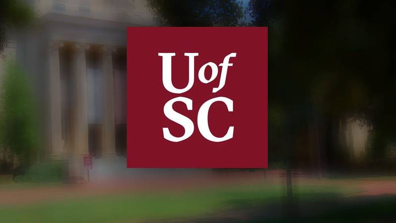 The University of South Carolina says they are backing out of their previously set policy of...