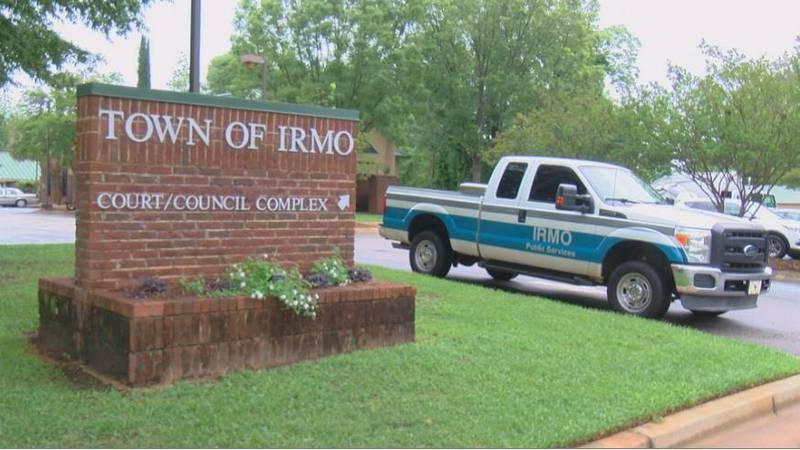 Confusion over concealed carry under outdated ordinance in Irmo (Source: WIS)