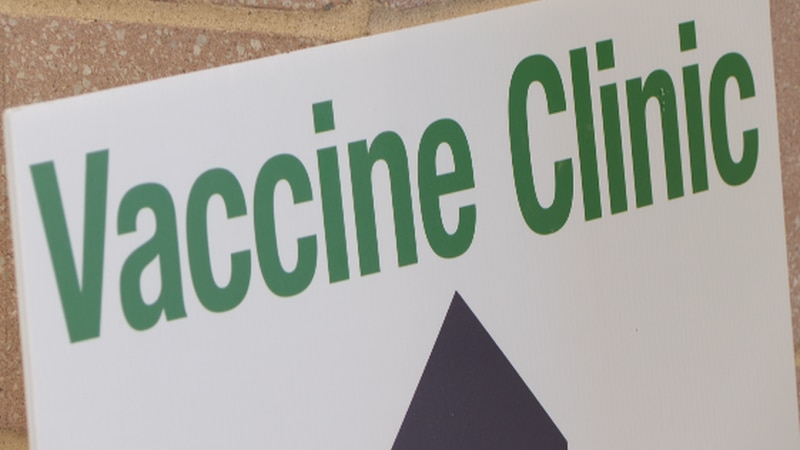 While July 23 saw the most people receive a first dose in South Carolina since late May, there...