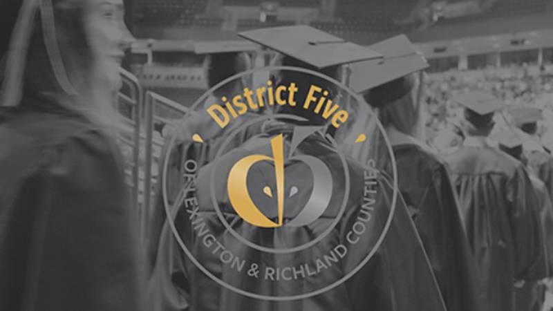Lexington-Richland School District 5