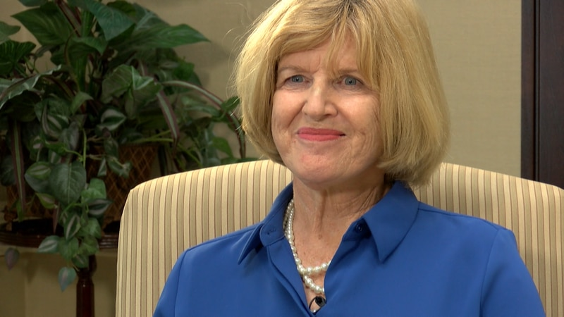 State Superintendent Molly Spearman said on Monday that the decision to reopen South Carolina...