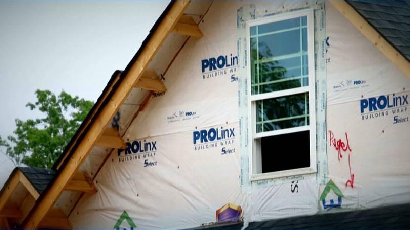Lexington Co. Council pauses construction of new large-scale neighborhoods, relators react