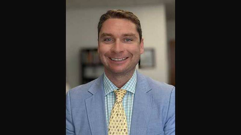 AJ Whittenberg principal resigns after social media posts investigation; issues statement