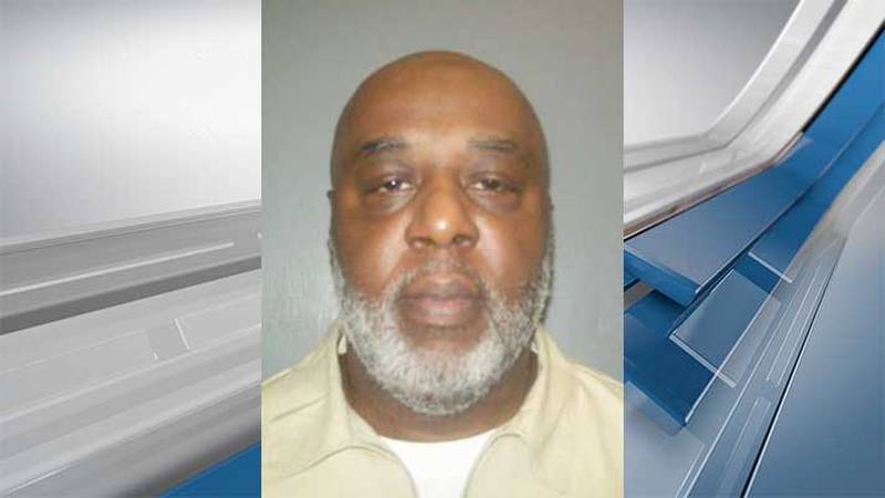 The South Carolina Supreme Court has ruled to overturn the 2006 murder conviction of Oscar...