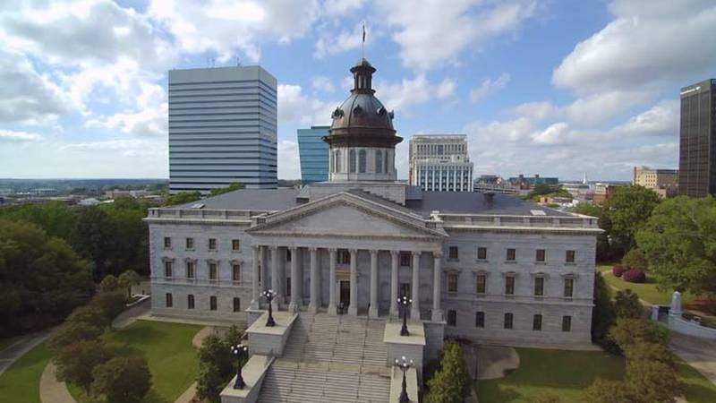 The South Carolina House Democratic Caucus called on Gov. Henry McMaster to convene an...