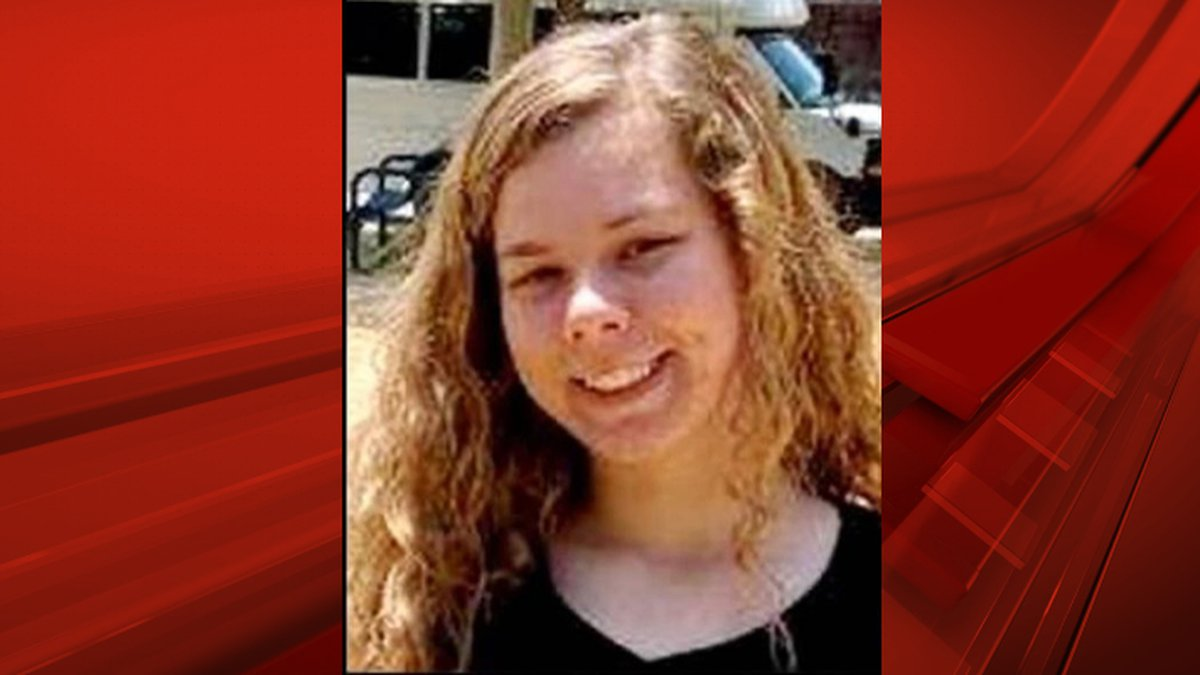 Missing Richland County teen found safe