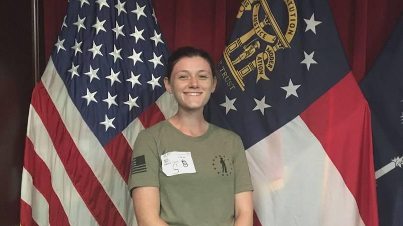 (SOURCE: Sgt. Derek Calhoun, US National Guard)