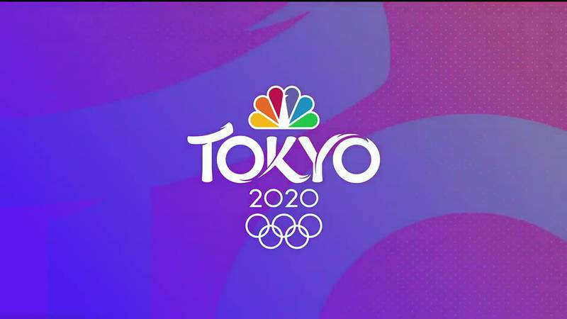 Road to Tokyo: U.S. Track and Field