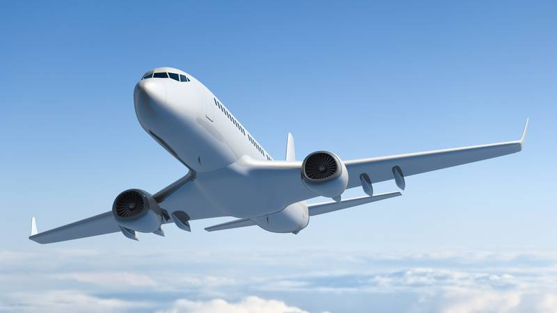 There are reports that flights nationwide have been cancelled due to the outage Friday morning,...