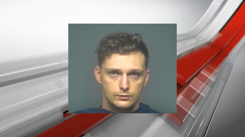 U.S. Army soldier charged in connection with murder of grandparents in Chester County