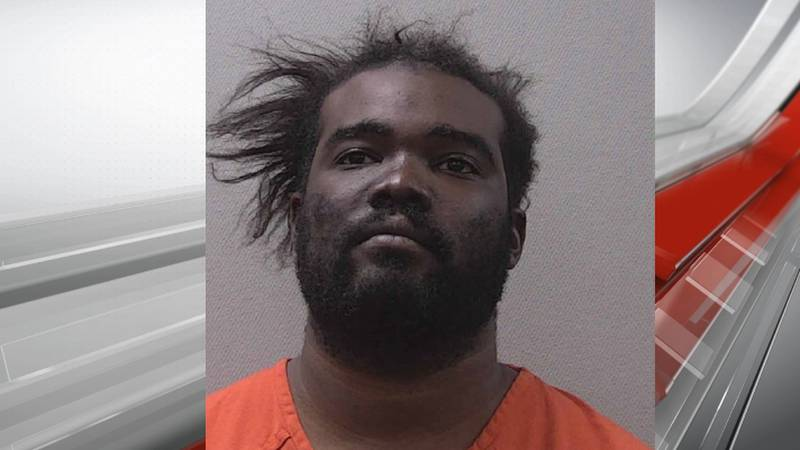 Kevin Jackson Westberry, 27, is accused of shooting his mother and father to death at their...