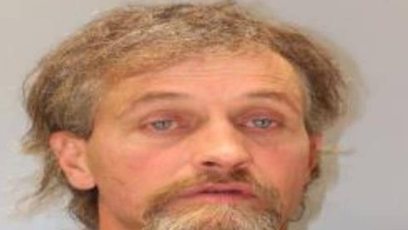 RCSD is looking for Billy Hayes for second degree assault and battery.