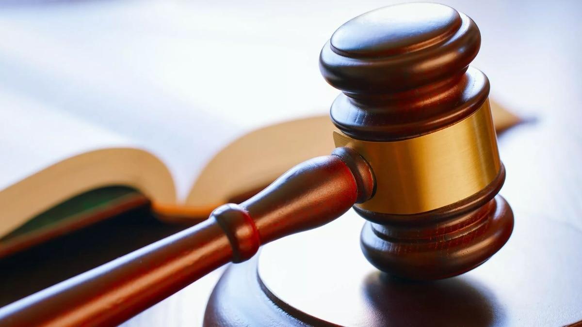 GF Default - Jury selection in murder trial underway