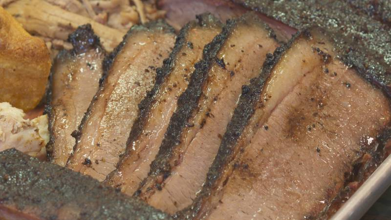 From Texas-style slow cooked brisket to pulled pork and pulled chicken, this restaurant is a...