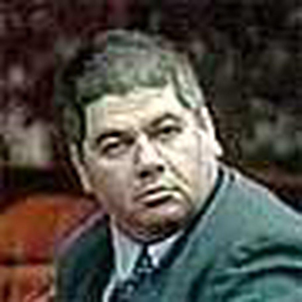 Reinaldo Rivera in court