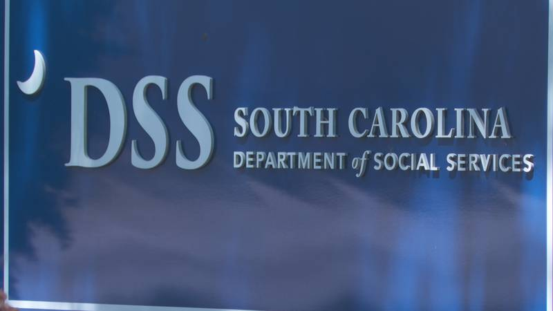 SC DSS rolling out $4.1M in federal aid for foster care young people and alumni