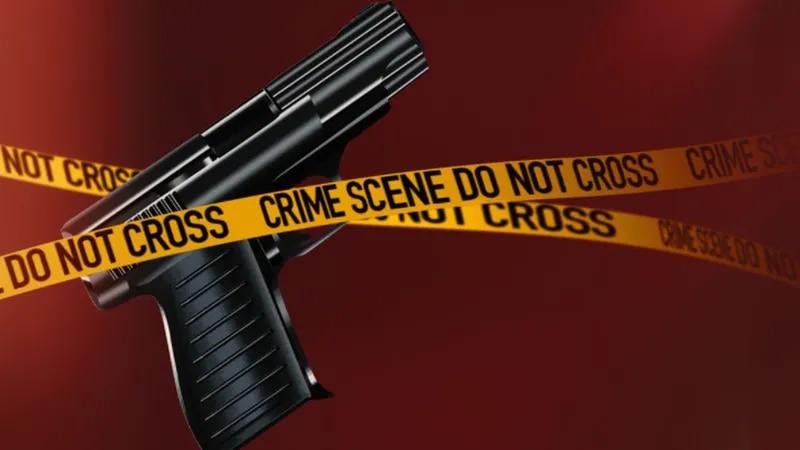 Aiken County Coroner's Office investigating shooting death of Aiken teen