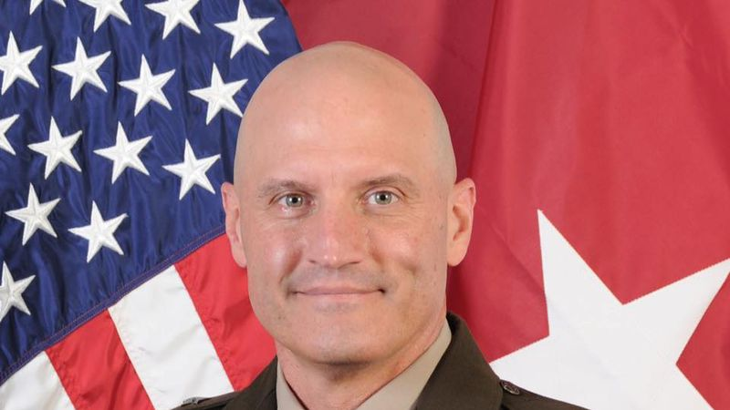 Michaelis is a Distinguished Military Graduate from Texas A&M and most recently was the Deputy...