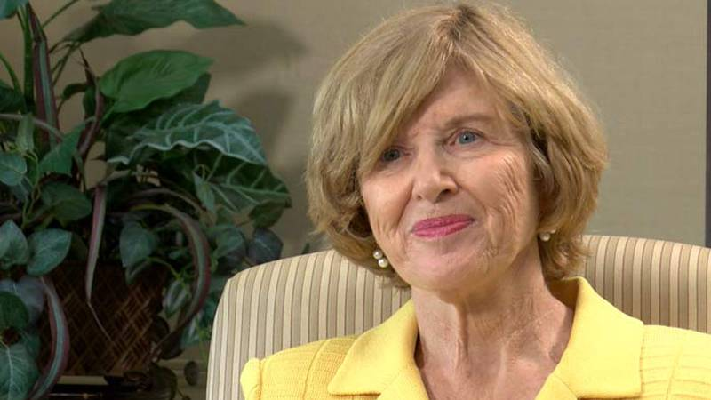 South Carolina Education Superintendent Molly Spearman said Wednesday that she's encouraging...