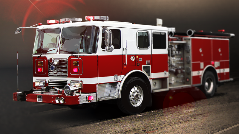 Former Columbia firefighter sues city over alleged inaction in regard to sexual assault and...