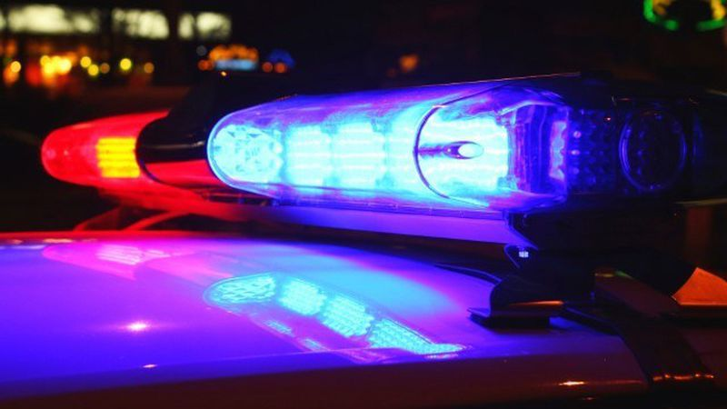 The New Orleans Police Department is investigating an armed robbery and attempted armed robbery...