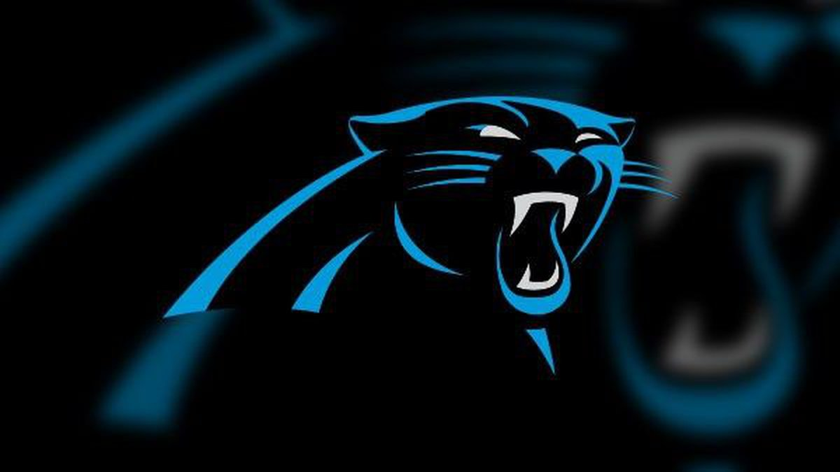 The Panthers waived defensive back J.T. Ibe after practice on Tuesday.