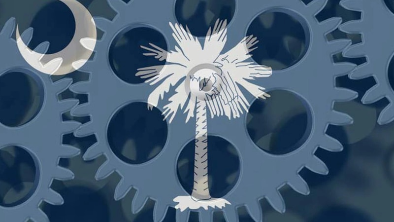 Unemployment benefits running out for thousand of South Carolinians
