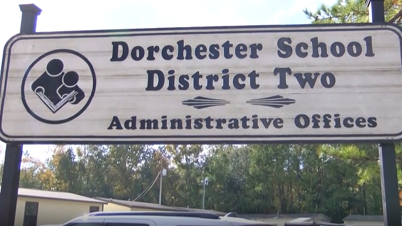 SC for Ed reacts to recent deaths of Dorchester District 2 employees
