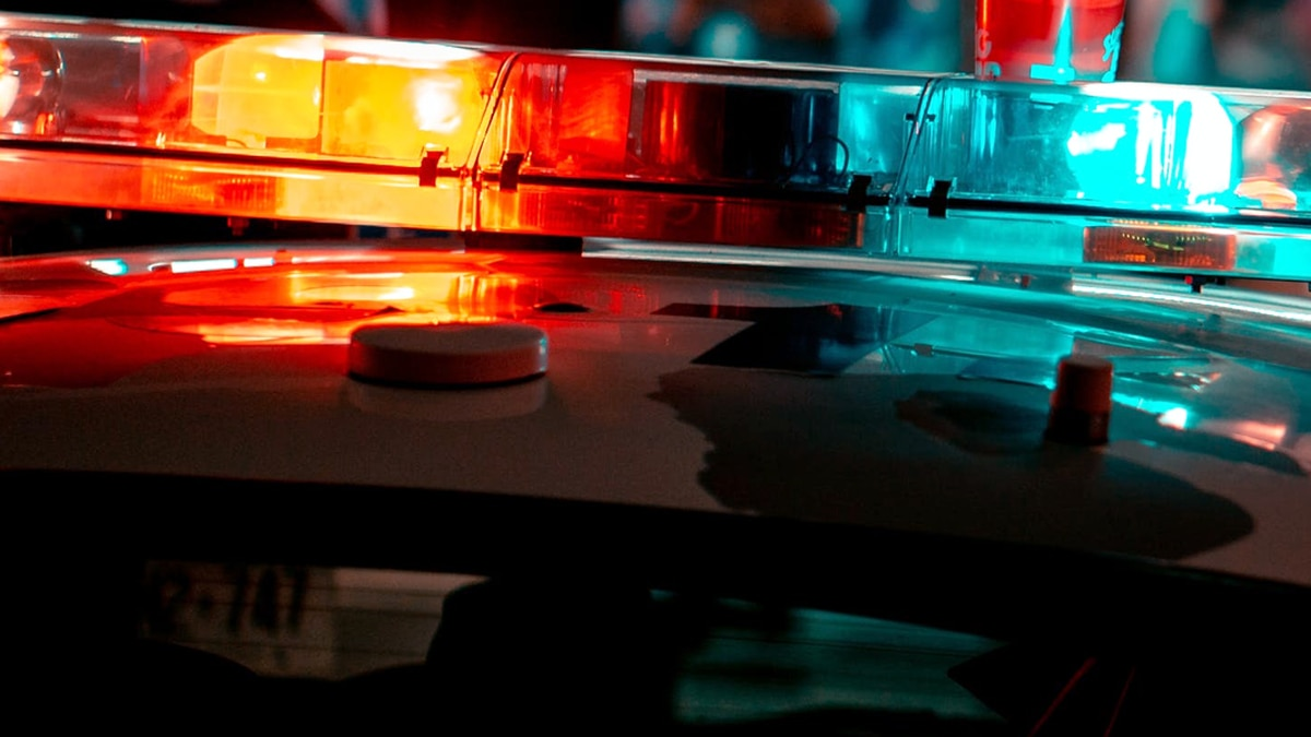 New Albany Police Chief Todd Bailey confirmed that a man was found dead in the 4000 block of...