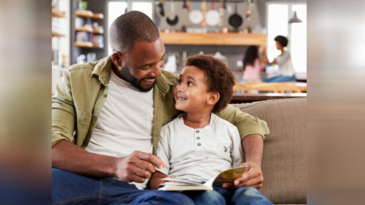 Children's Trust launches website to assist South Carolina parents