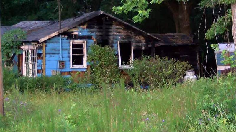 State investigators are working to determine the cause of an early-morning house fire in Moncks...
