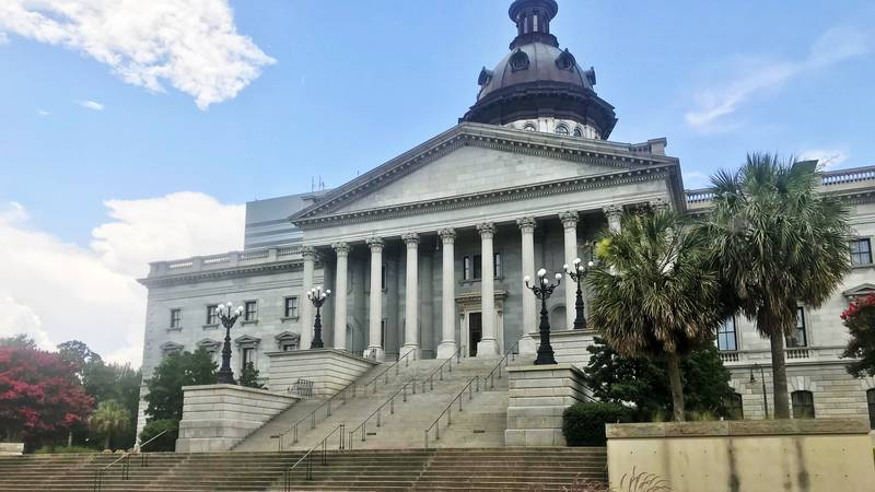 State legislatures have decided how they will allocate the remaining federal funds from the...