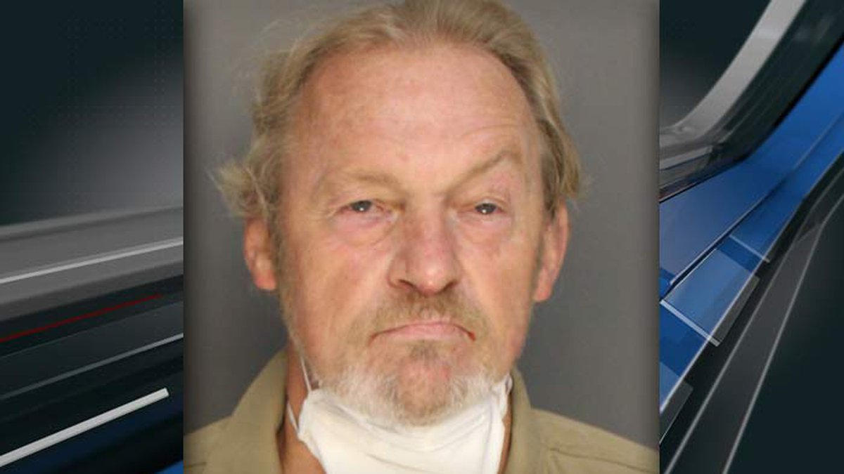Curtis Edward Smith was booked into the Colleton County Detention Center Tuesday night on...