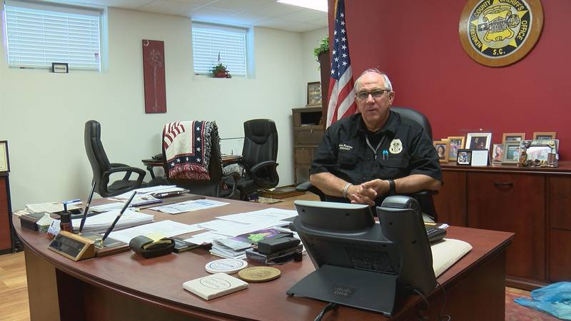 While the funding to add school resource officers will help several districts across the state,...