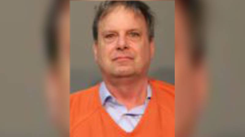 Mark Steven Ehrnschwender has been sentenced to 20 years in prison for the sexual exploitation...