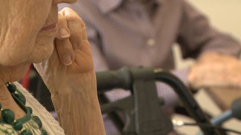 Nursing homes can now allow in-person visitation, due to new CMS and CDC guidelines.