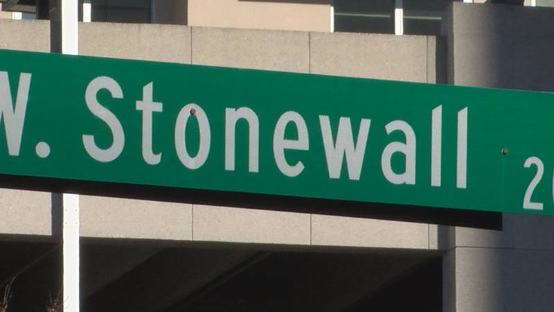 The Charlotte City Council unanimously decided to move forward with plans to rename several...