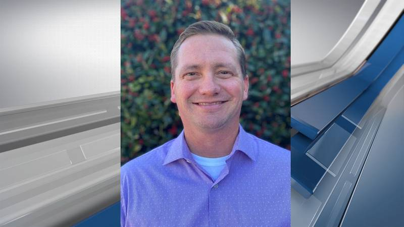 White Knoll has named former Dutch Fork defensive coordinator Nicholas Pelham as its new...
