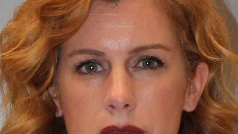 Former Airport High School assistant principal Dawn Diimmler pleaded guilty to a harassment...
