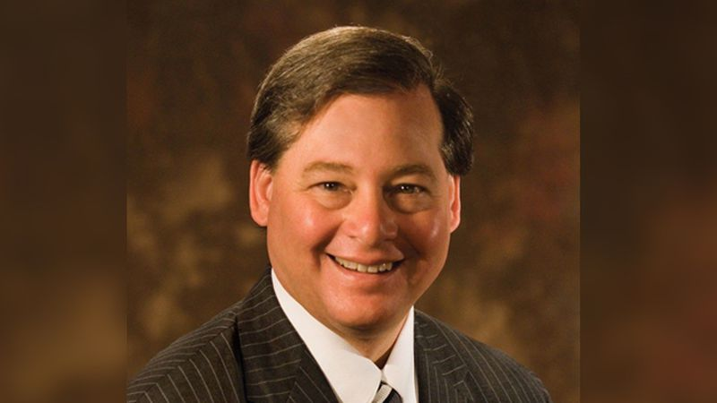 If confirmed by the state Senate, the 65-year-old Lightsey would succeed Bobby Hitt.